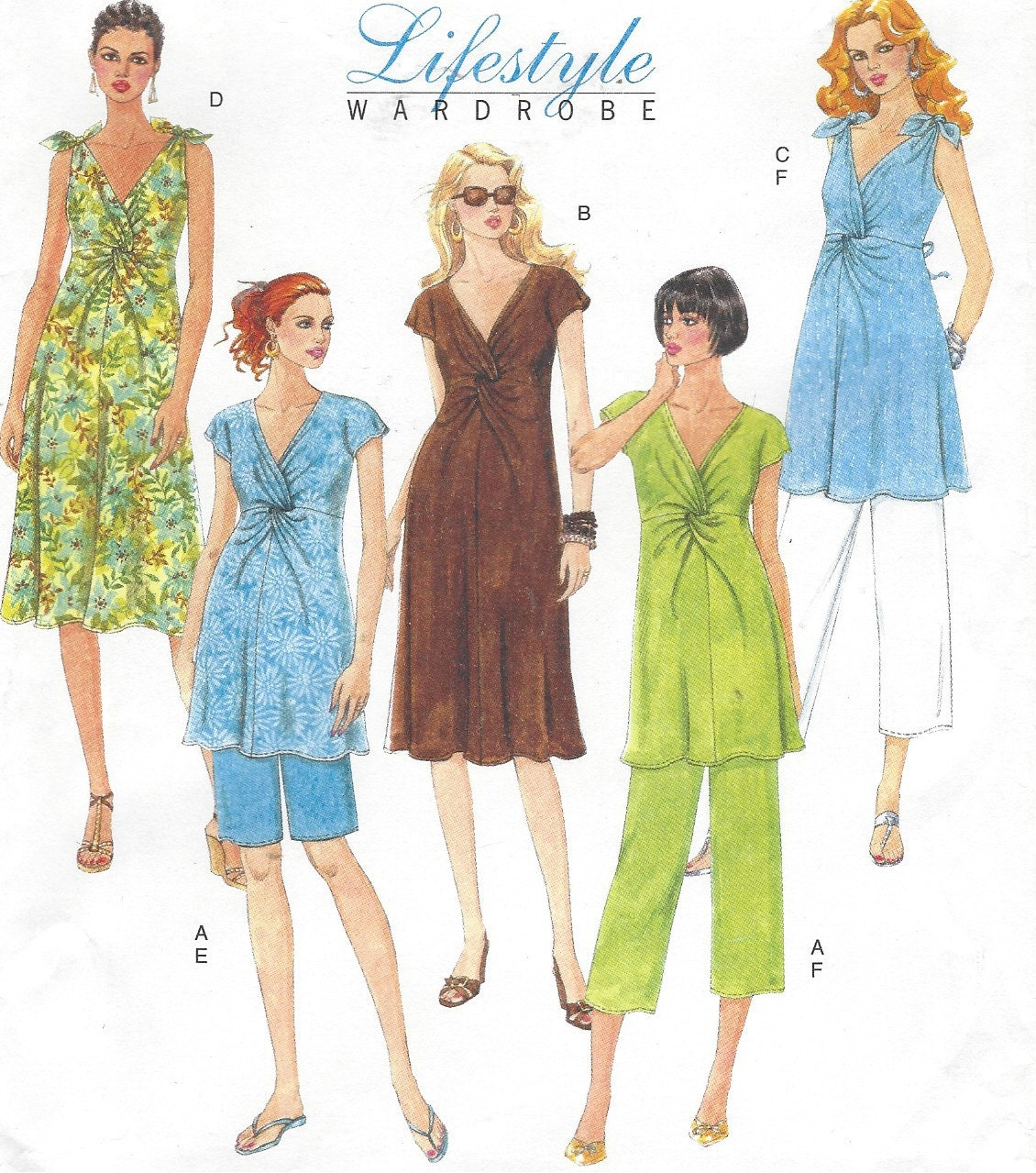 Plus size womens maternity twist front tops dresses shorts zoom jeuxipadfo Choice Image