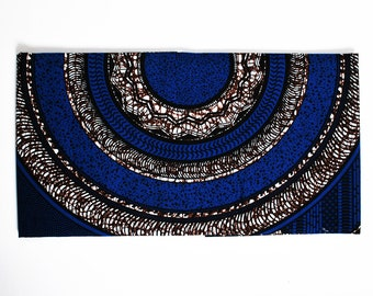 large african head wrap   ankara head wrap   turban wax   african head scarf   african scarf   ankara scarf