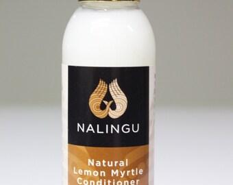 Lemony Myrtle Conditioner