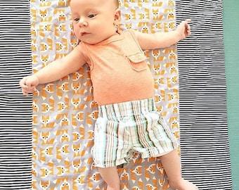 Miminko Baby Play Mat