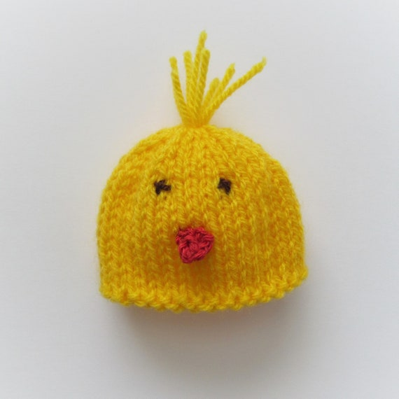 Colorful Knitting Pattern For Chicken Egg Cosy Mold - Easy Scarf ...