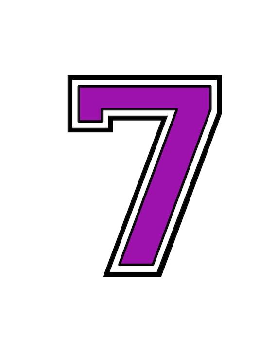 Nummer sieben Hautpflege