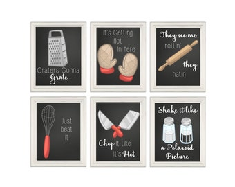 Exceptionnel Popular Items For Kitchen Wall Art