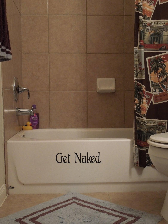 Cristina scabbia nude Nude Photos