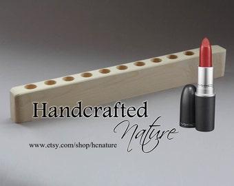 Mac Lipstick Holder
