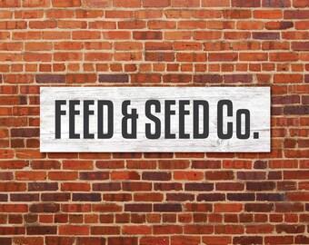 Modern Farmhouse Vector, Magnolia Market Stencil, Fixer Upper Vector, Magnolia Farms, Joanna Gaines SVG, Cut File, Silhouette Cameo, Sign