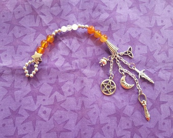 Brigid Prayer Beads
