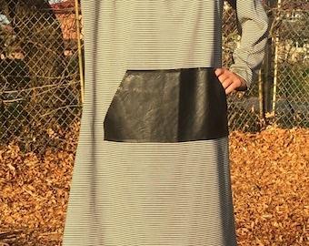 Maxi Dress,Casual Dress,Day Dress,Oversize Dress,Onesize Dress,Midi Dress,Plus Size Dress