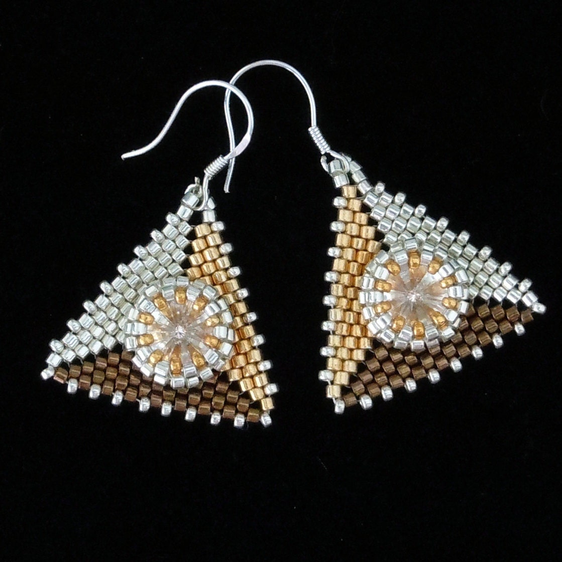 en pierced earrings response of large ayulry the allergy global use market metal item store rakuten pr to beads gold