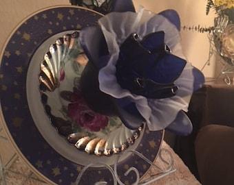 The Enchanted Evening, Garden Art Flower, Home Decor, Birthday gift