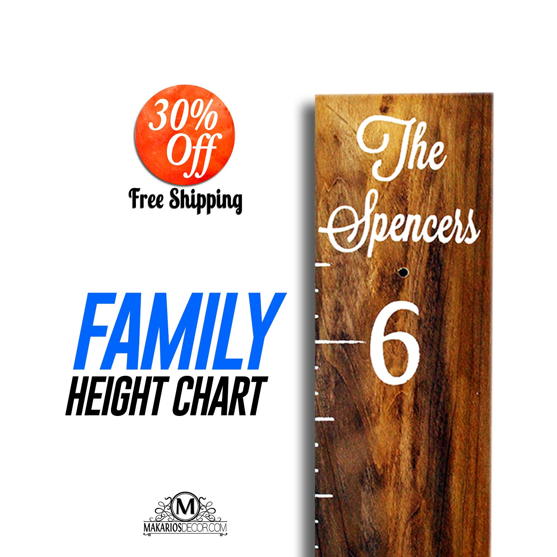 Home livingler measuringick height chartowth chart zoom nvjuhfo Image collections