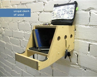 Bike Shelf, rack, bike wall mount