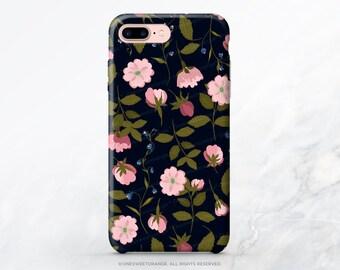 iPhone X Case iPhone 8 Case Tough iPhone 7 Case Floral iPhone 7 Plus iPhone 6 Case iPhone SE Case Galaxy S8 Case Galaxy S8 Plus Case T13