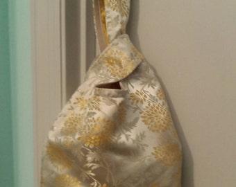 Adorable evening sling bag