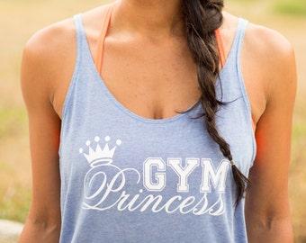 Yoga Tank, Apparel, Fitness Tank, Gym, Workout Tee, Graphic Tee, Fitness,Women's Tank Top Tank, Yoga Tee, Athletic Apparel, women's tank top