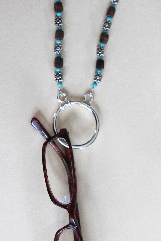 fe1bf73028f Eyeglass chain