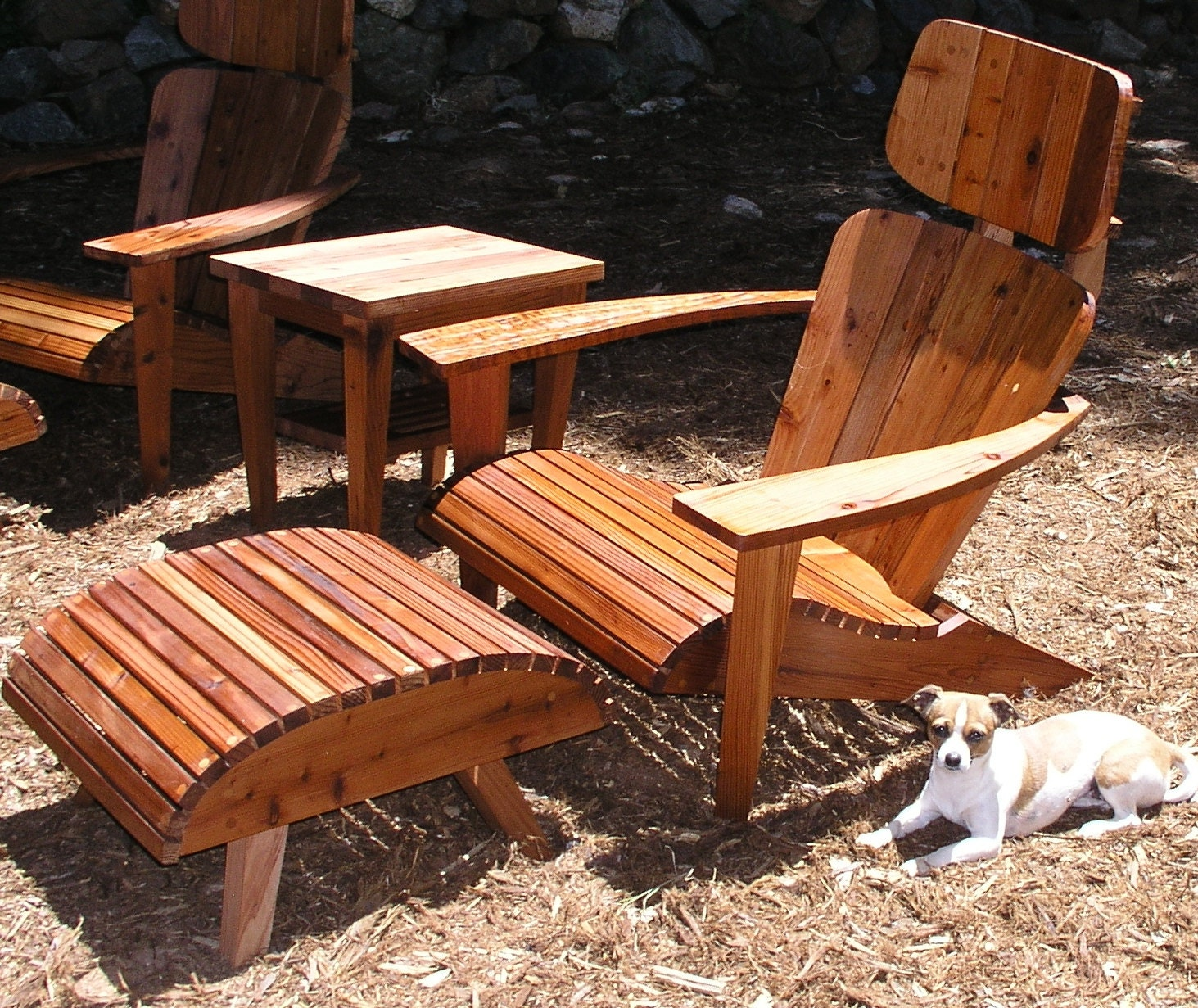folding wood unfinished cupboard adirondack wooden chair business furniture