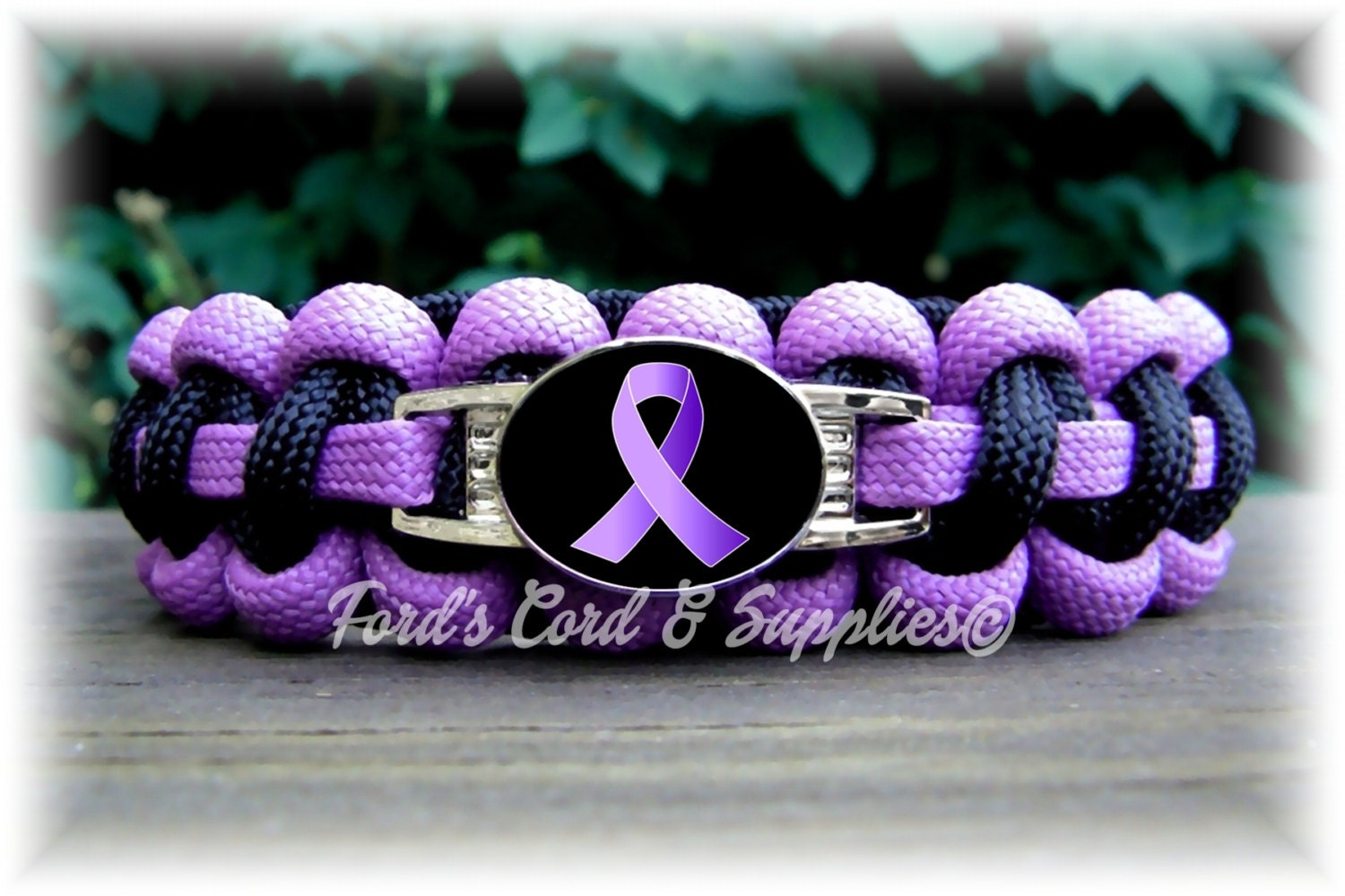 awareness cancer bracelet april month testicular pin is
