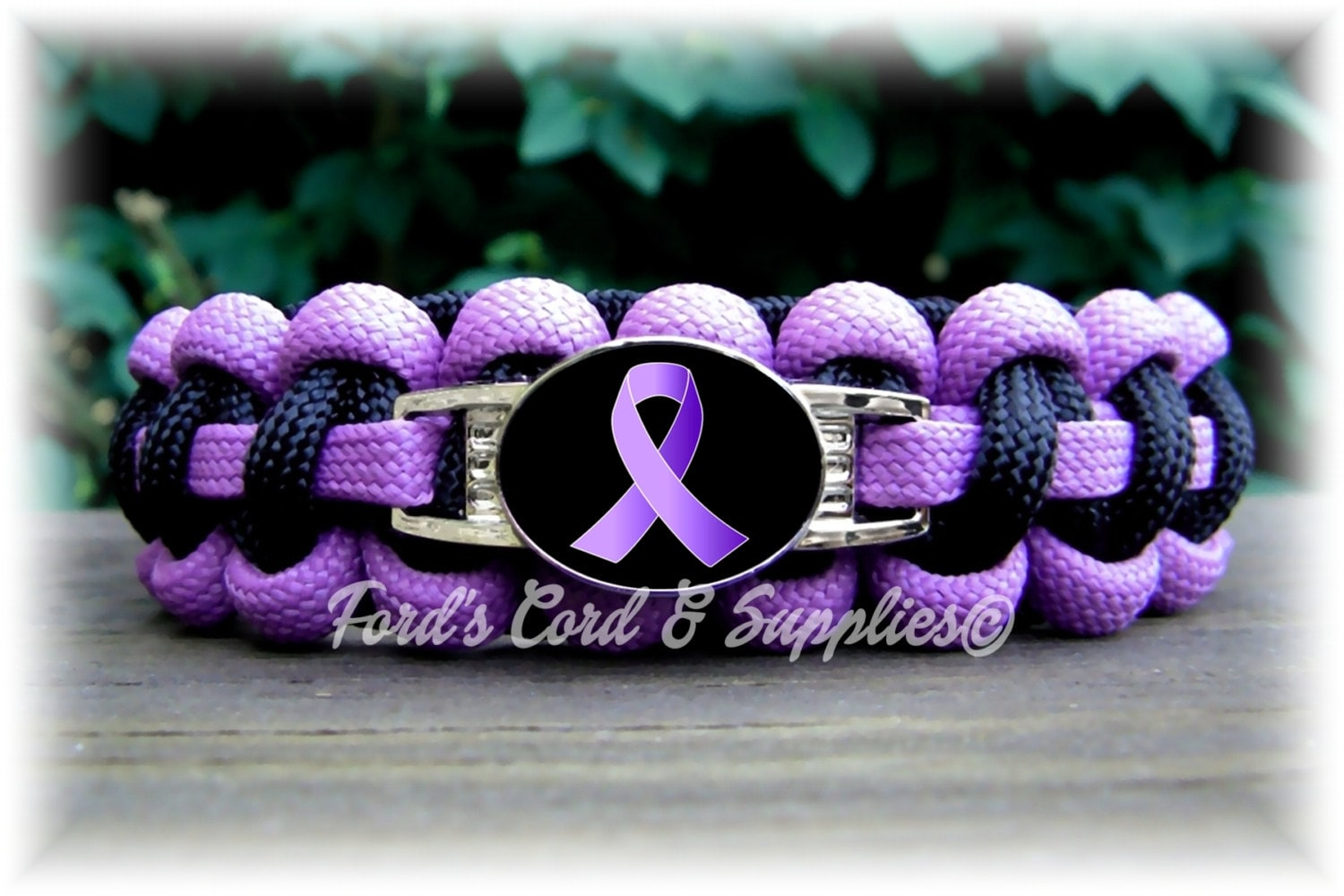 cancer testicular ilana c specific awareness elisa bracelet lymphoma mzcb