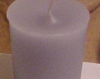 Fireside (type) Votive Candle
