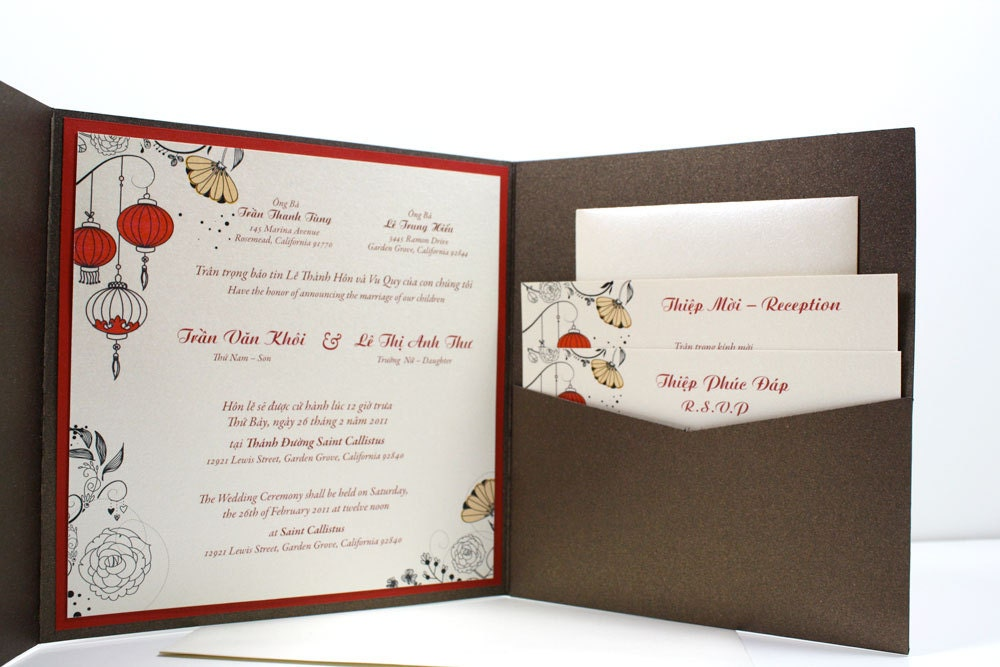 format of indian wedding invitation in english%0A chinese wedding invitation format wedding invitation wording samples in  chinese how to write chinese wedding invitation