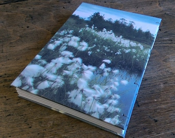 Lumene (a notebook)