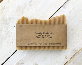 Beer Soap, Homemade Soap, Natural Soap, Beer Lover Gift, All Natural Soap, Boyfriend Gift, Beer Gift, Mens Soap, Soap, Gift for Him, Beer