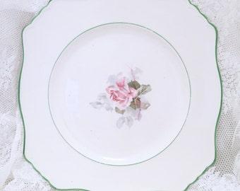 Royal Winton Grimswade Cake Plate