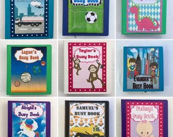 Kindergarten dry erase  activity book, quiet book, busy book, Kindergarten prep, travel game, teachermade, busy bag, educational toy