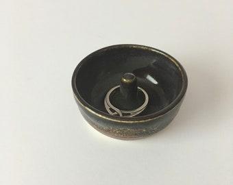 Miniature Ring Dish