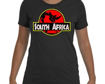 South Africa women's T