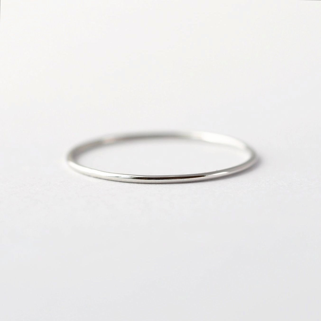details asprey heavy hand product platinum second band jewellery wedding