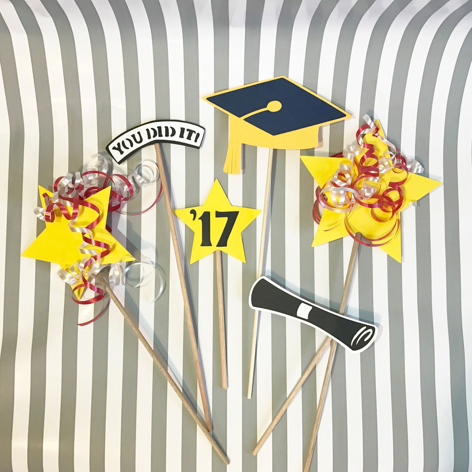 Graduation Party Decor Graduation Party Ideas Graduaion