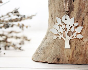 """Chain """"Tree of Life!"""" 