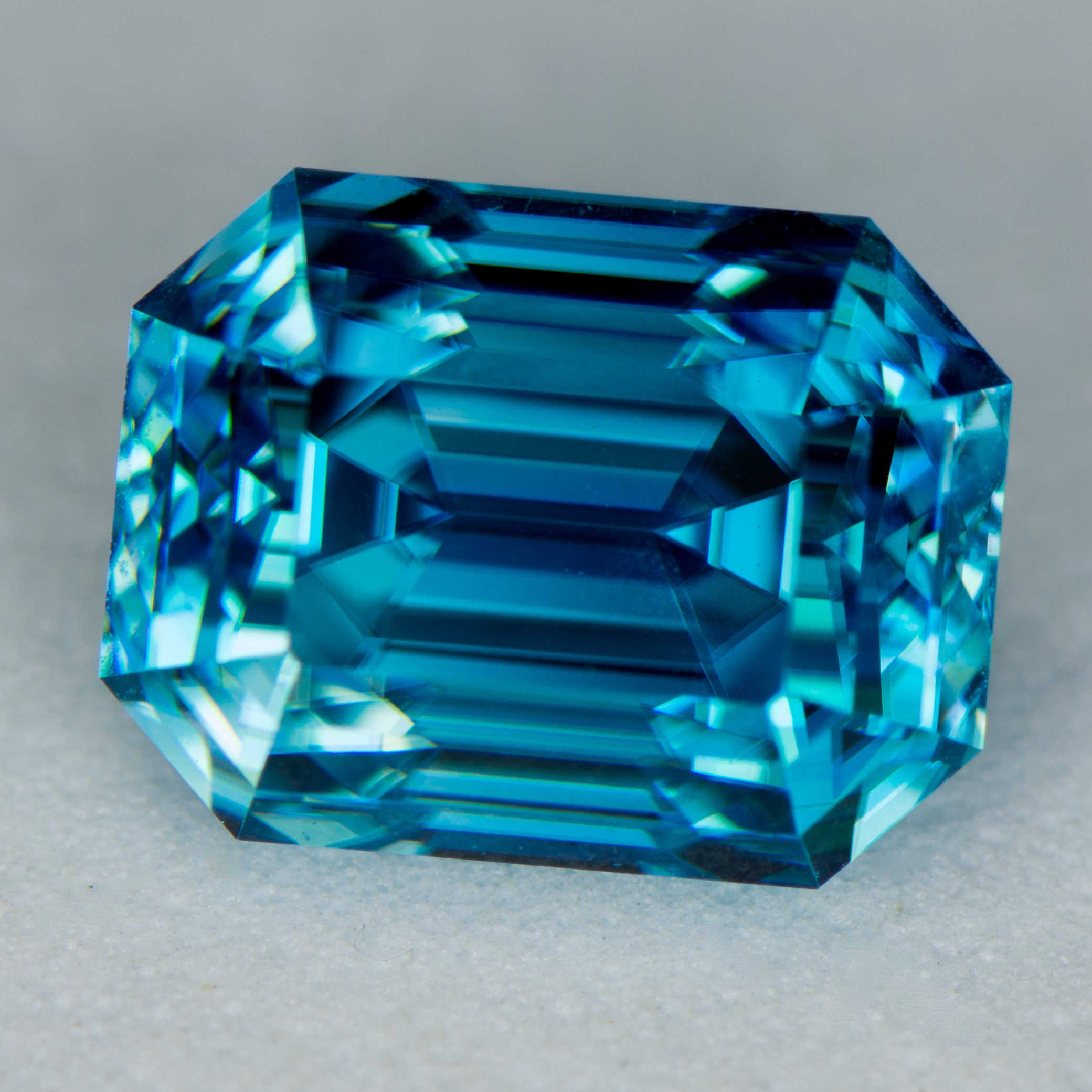 london of your metal blue choice custom lbt products topaz carat cut emerald