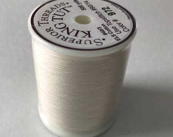 Superior Threads King Tut Quilting Thread