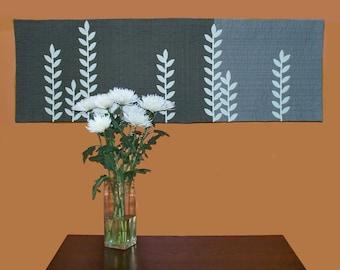 Prairie PDF quilt pattern