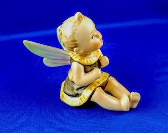 Hummelle - Hummel Figurine