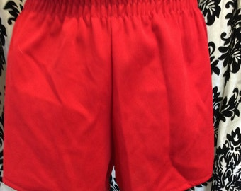 General Athletic 70's Gym Shorts