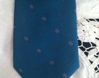 Geoffrey Beene Designer Tie