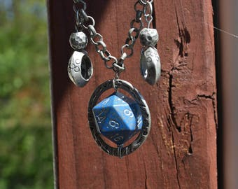 Necklace of Fate