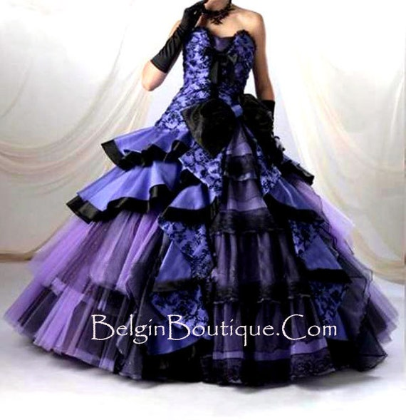 Pageant National Formal Pageant Evening Gown Design Mardi Gras