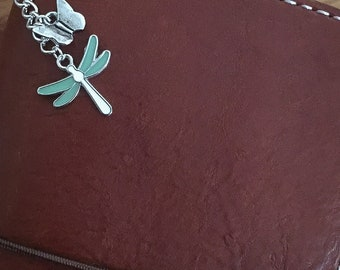 Planner Charm
