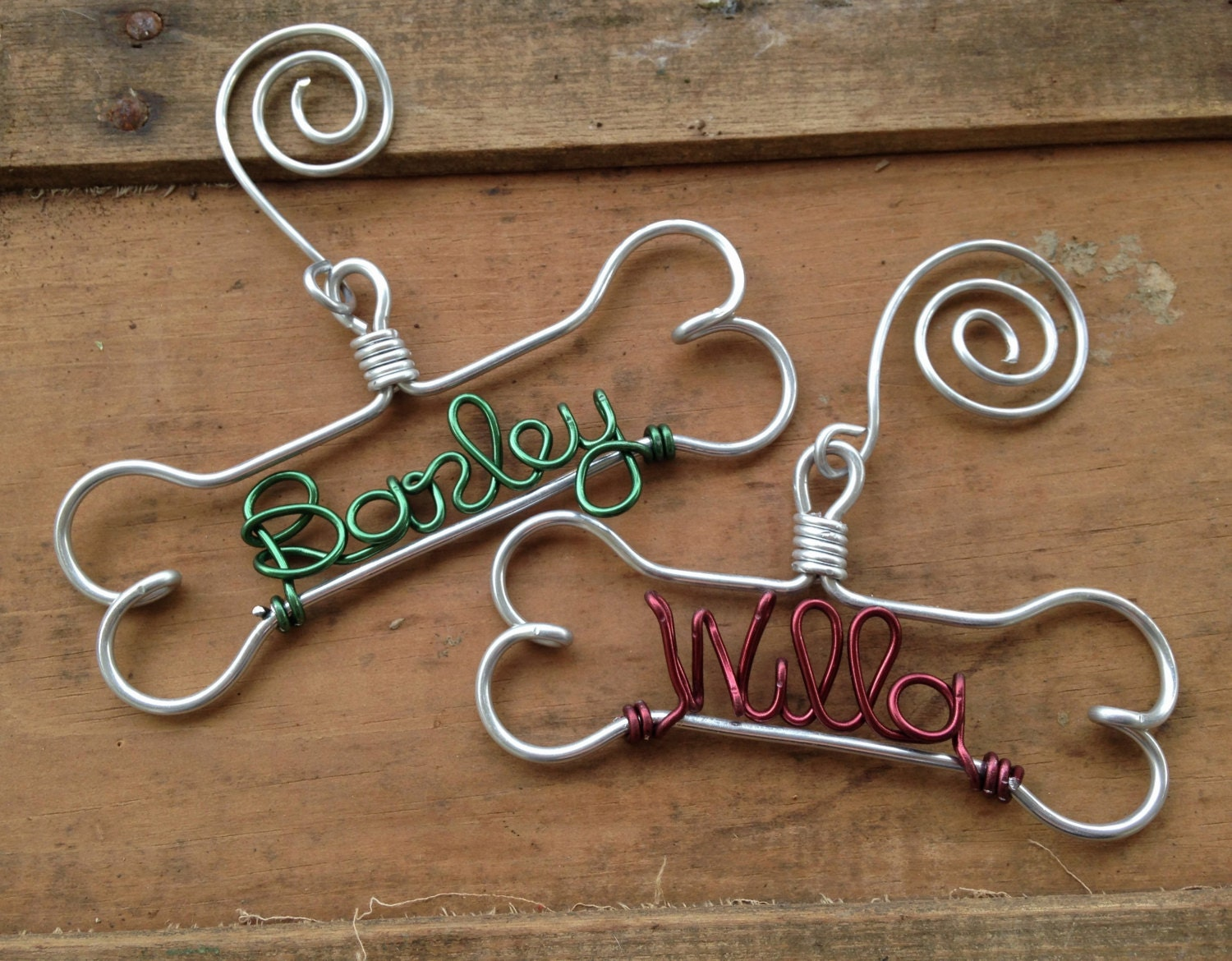 Wire Cat Ornaments Center Caig Cw100p Circuit Writer Conductive Ink Pen Personalized Dog Ornament Lover Gifts For Pets Rh Etsy Com Christmas Decorations
