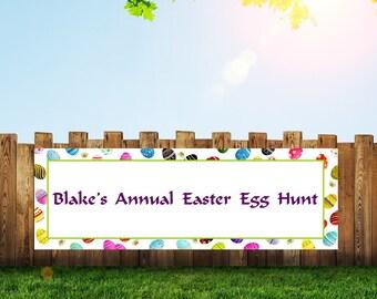 Easter Egg Hunt,Easter Banner,Easter,Easter Bunny,Easter Party