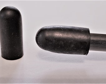 Multi-Purpose Conductive Mouth Stick / Mouthstick Tips