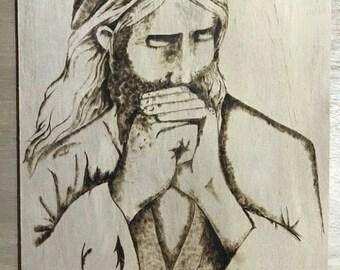 prayer(free shipping)