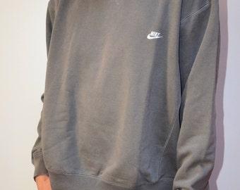 Nike sportswear USA Sweatshirt
