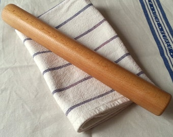 High quality rolling pin