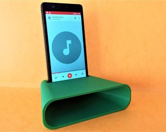 speakers for iphone iphone amp etsy 1956
